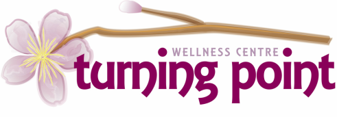 Turning Point Wellness Centre